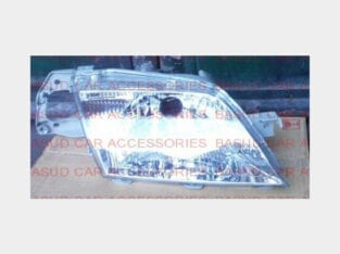 FORD LYNX 1999-2001 HEADLIGHT