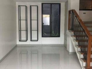 HOUSE AND LOT FOR SALE IN TEACHERS VILLAGE QUEZON CITY !!!!